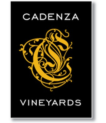 2016 Cadenza Vineyards Chardonnay